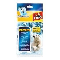 <b>Пакеты для льда Fino</b> самозакрывающиеся 240 кубиков купить с ...