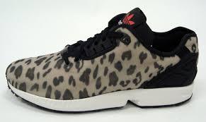 torsion adidas black. new adidas trainers men\u0027s originals shoes zx flux decon sand black red b23725 torsion