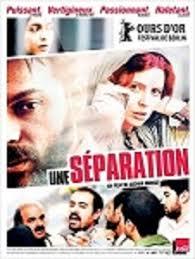 Une Séparation (2011)