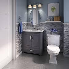 single sink bathroom vanities. Perfect Bathroom Bello Freestanding Style 30 Single Sink Bathroom Vanity Base Inside Vanities  Inspirations 6 In E