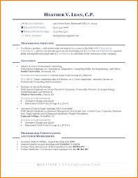 Pleasing New Career Resume Samples For Career Switch Resume Sample