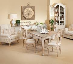 Provincial Living Room Furniture White French Provincial Bedroom Furniture French Provincial