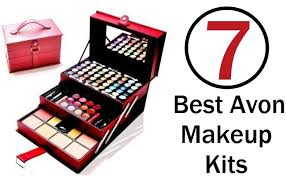 avon is a reputed beauty brand known for making superior quality makeup skin and hair care s avon makes some wonderful makeup palettes and sets