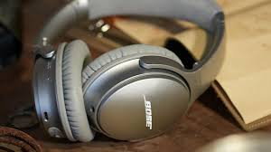 bose headphones wireless noise cancelling. bose finally makes its noise-cancelling headphones wireless noise cancelling