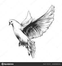 векторная иллюстрация гравировка стиль плакаты отделки печати рука