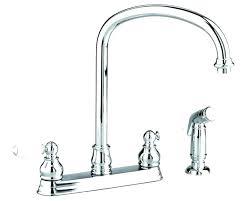 bathtub drain bathtub drain screen bathtub stoppers types fresh