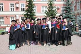 Встреча выпускников МГЮА Институт судебных экспертиз ИСЭ  yigkpmpozmk