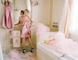 black and pink bathroom accessories. Bathroom : Fuschia Accessories Pink Grey . Black And S