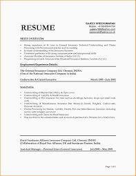 Resume Example For Kitchen Helper Resume Ixiplay Free Resume Samples