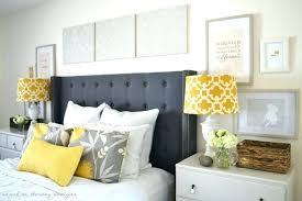 yellow and white bedroom yellow and grey bedroom decor large size of and white bedroom yellow yellow and white bedroom