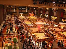 نتیجه تصویری برای جشنواره های پیتزای ایتالیایی