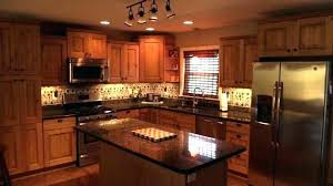 kitchen under counter led lighting. Under Counter Led Light Strip Kitchen Cabinet Lighting  Kitchen Under Counter Led Lighting