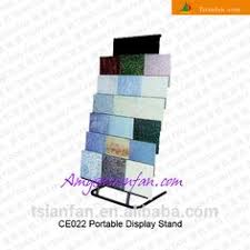 Where To Buy Display Stands Flooring Ceramic Tile Displaying Rack Display Stands For Tiles 87