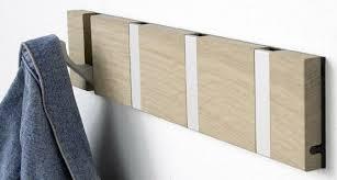Wall Coat Rack Hooks Awesome Retractable Coat Hook Design Knax Retractable Hook Design 84