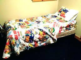 mario comforter super bedding set articles with super bros duvet sets tag super duvet cover super mario comforter super comforter bros