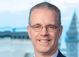 citybizlist : Boston : Data Privacy & Cybersecurity Attorney Peter  McLaughlin Joins Womble Bond Dickinson's Boston Office