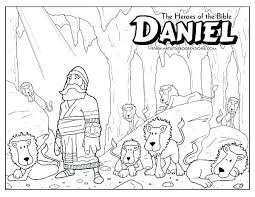 Biblical Coloring Pages Preschool Coloring Pages Bible Coloring