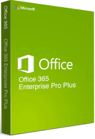 Coupon For Microsoft Office Office 365 Enterprise E3 Coupon Codes Save Upto 80 Off February 2019