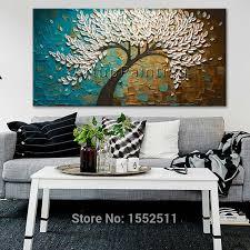 home decor wall art online
