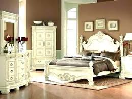 retro look furniture. Retro Bedroom Set Look Furniture Buy For L
