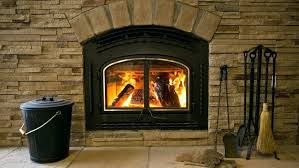 gas starter fireplace pros and cons of diffe types of fireplaces gas starter fireplace key