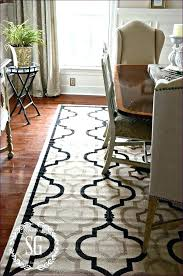 unique area rugs unique area rugs full size of dining grey dining room rug oval rugs unique area rugs