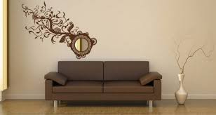 Small Picture Designer Wall Decor Compare Prices On Wall Art Designs Online