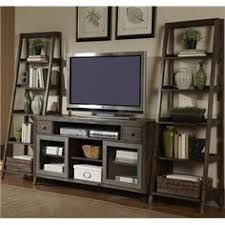 Small Picture Dcor en pltre pour TV plasma tv Pinterest TVs