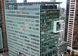 telus garden offices office mcfarlane. TELUS Garden Officially Opens As Vancouver Telus Offices Office Mcfarlane I