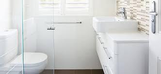 bathroom design companies. Plain Design Bathroom Renovations With Bathroom Design Companies S