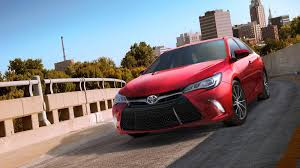 2015 toyota camry colors - 2018 Car Reviews, Prices and Specs