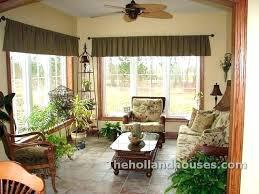 sunroom wicker furniture. Wicker Sunroom Furniture Small Room Decorating Chairs It  Non B