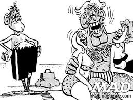 Image result for don martin cartoons