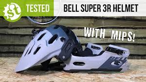 Bell Super 3r Size Chart Bell Super 3r Helmet Is It The Best Helmet Mtb Threads