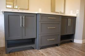 contemporary bathroom furniture. 60 Most Perfect Thin Bathroom Cabinet Wood Vanities Contemporary Furniture Stores Small Vanity Sink Inventiveness