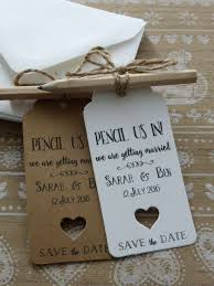 best 25 save the date ideas on pinterest save the date Wedding Invitations Or Save The Dates pencil us in save the date evening card wedding invitation with envelope wedding invitations and save the date sets