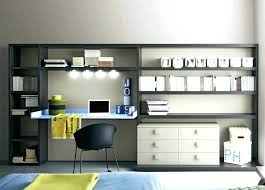 modern home office furniture sydney. Modern Home Office Desks Furniture Set  . Sydney