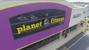 Biggest Loser Step Workout Chart Planet Fitness Free Fitness Training With Every Membership Planet Fitness