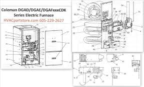 low voltage wiring diagram & full image for outdoor flood how to install a wired alarm system at Low Voltage Fire Alarm Wiring Diagrams