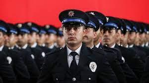 Askerdeyken Polislik sınavına girilir mi? 27. Dönem POMEM online başvuru  nasıl yapılır?