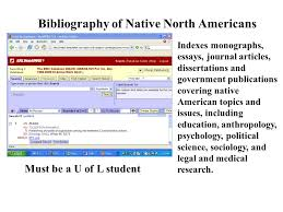 books essay english layout