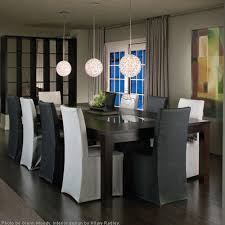 contemporary dining room lighting ideas. Unique Lighting Stunning Contemporary Dining Room Lighting Modern Dinning  Ideas Traditional For D