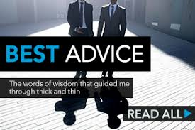 best advice listen more than you talk richard branson pulse  best advice listen more than you talk richard branson pulse linkedin