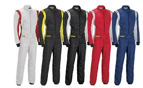 Sabelt Racing Suits Shoes And Gloves