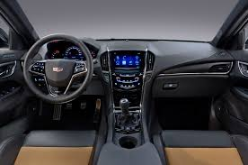 2018 cadillac ats interior. brilliant 2018 18  45 and 2018 cadillac ats interior d