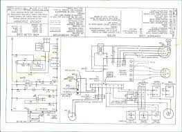 singer 15 91 wiring diagrams singer ac wiring box wiring gas furnace singer 15 91 wiring diagrams singer ac wiring box wiring gas furnace schematic wiring diagram data motion sensor wiring singer singer 15 91 wiring diagram