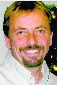 Jeffrey Garrison Obituary - (2017) - Schenectady, NY - The Daily Gazette Co.
