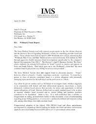 Resume For Medical Billing Clerk Sidemcicek Com