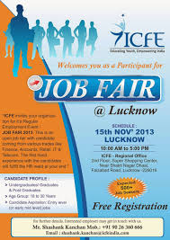 October 2013 | Jobs In Sidcul Haridwar,rudrapur,government Jobs In ...