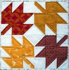 Patchwork Block Designs Loudoun County Barn Quilt Trail